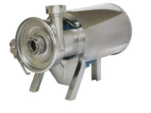 Насос 2Г2-ОПД-50   (50-1Ц14-31) - фото